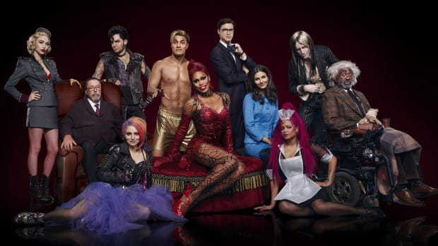 main-rocky-horror-picture-show-group-shot.jpg