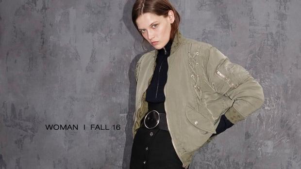 1woman-fall16.jpg