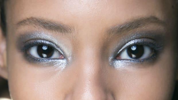 eye-awake-promo.jpg