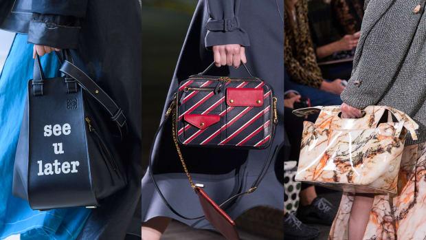 best bags.jpg
