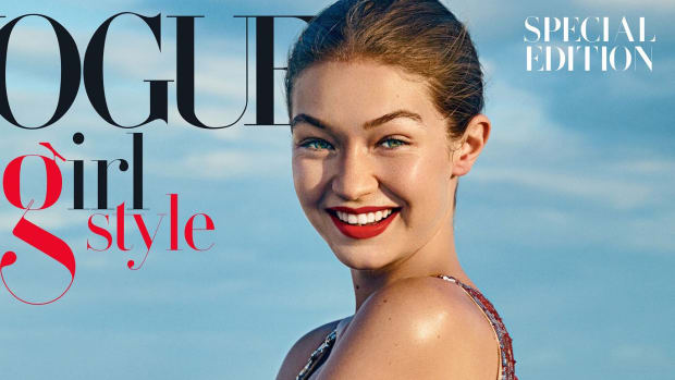 gigi-hadid-vogue-it-girl-style-cover-coverlines.jpg