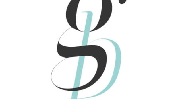 gale branding logo.jpg