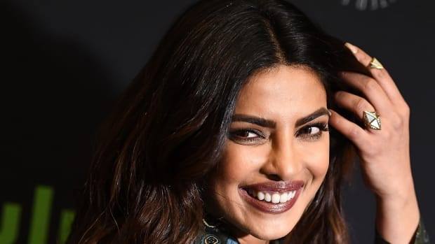 priyanka-chopra-brown-lip.jpg