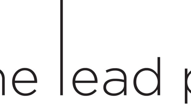 lead pr logo.jpg