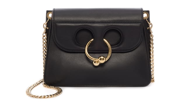 jw-anderson-mini-bag-black.jpg