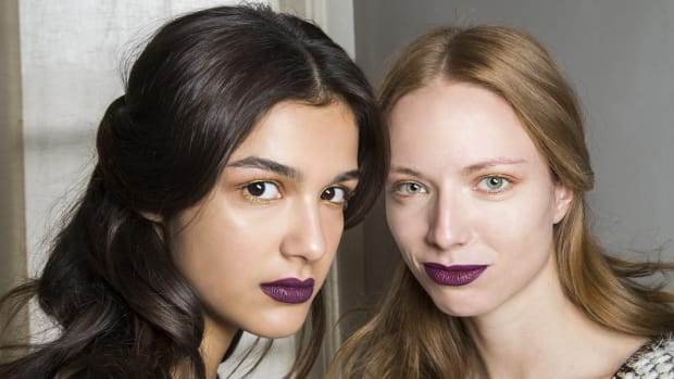dark-lipstick-promo.jpg