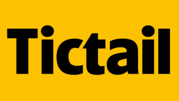 Tictail Logo.png