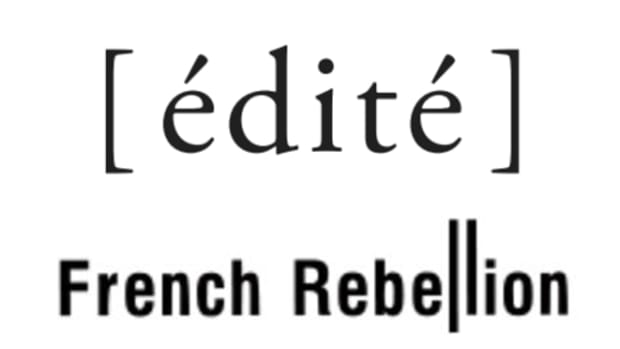 edite french rebellion logo.png