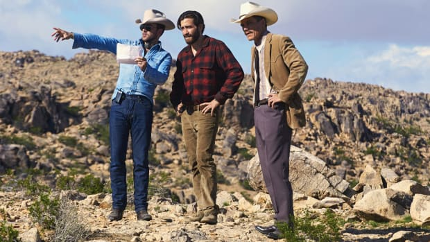 main-nocturnal-animals-tom-ford-jake-gyllenhaal-michael-shannon.jpg