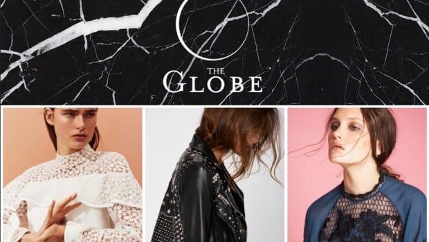 globe showroom.jpg