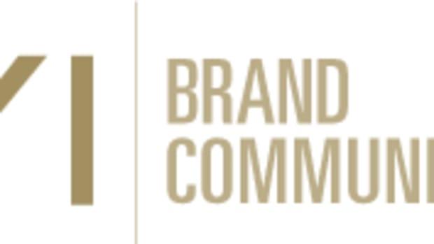 fyibrandcommunications_logo.gif