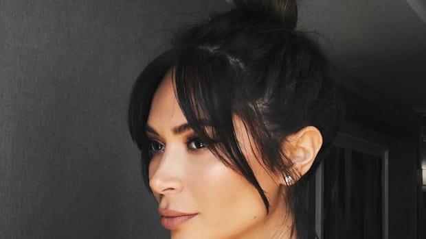 bangs-hairstyles-promo.jpg