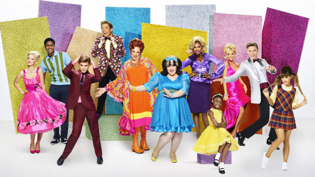 main-hairspray-live-cast-photo.jpg