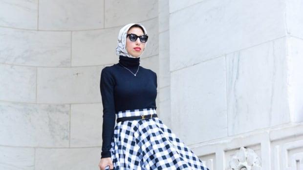 haute hijab 2.5.jpg