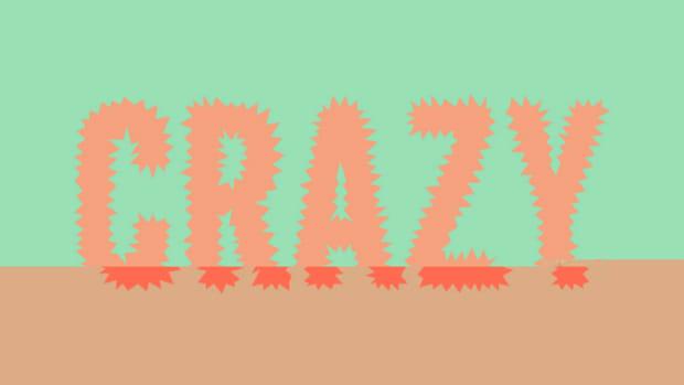 Crazy_Main_Image.gif