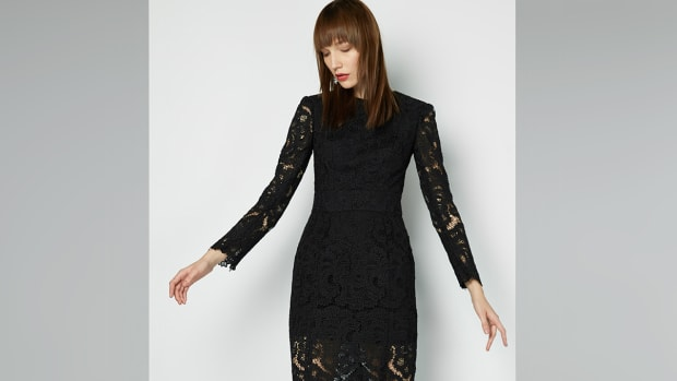 main-fame-and-partners-black-lace-dress.jpg
