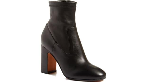 hp-vince-calista-block-heel-bootie.jpg