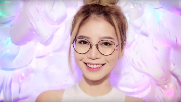 makeup-glasses-promo.jpg