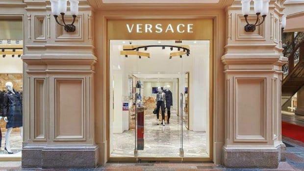 versace-th.jpg