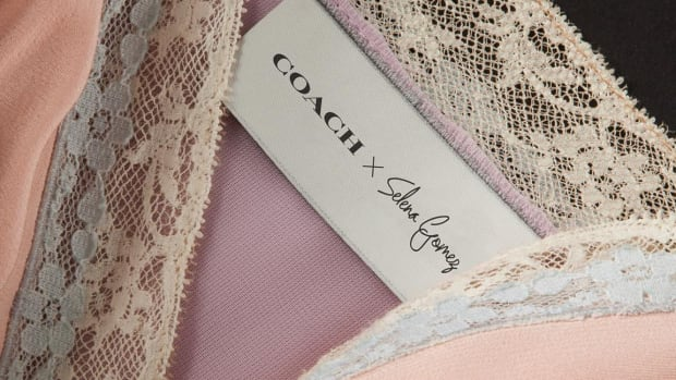 hp-selena-gomez-coach-lifestyle-collection-collaboration