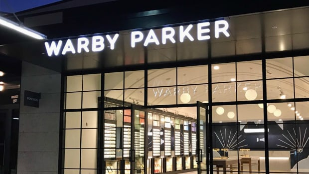 warby-parker-th