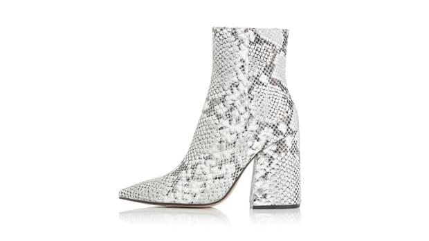 alias-mae-ahara-snake-boots