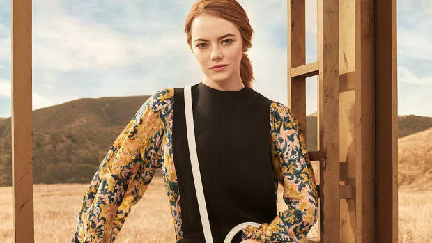 emma-stone-louis-vuitton-th