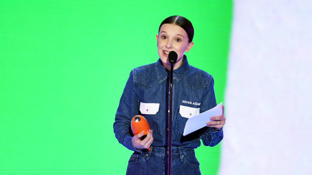 millie-bobbie-brown-kids-choice-promo