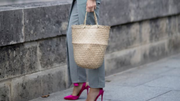 shop-straw-designer-handbags-purses