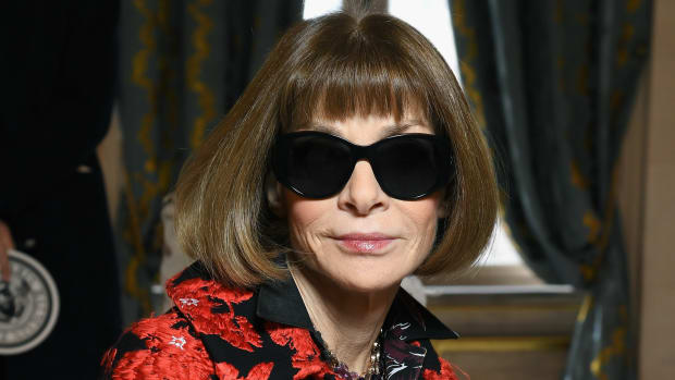anna-wintour-leaving-vogue