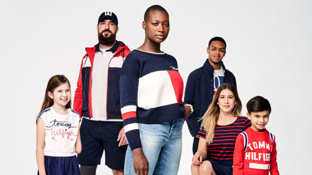 hp-tommy-hilfiger-adaptive-spring-2018