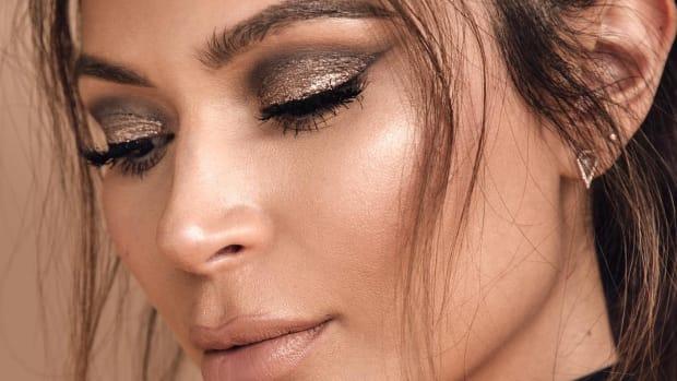marianna-hewitt-makeup-promo