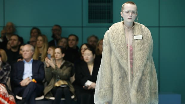 fashion-brands-fur-free-th