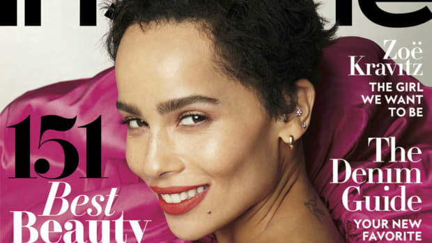 InStyle-May-Zoe-Kravitz