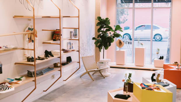 main-Antidote-miami-ethical-fashion-interior