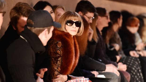 anna-wintour-rumor-leaving