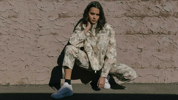 hp-shop-trendy-camouflage-camo-pants