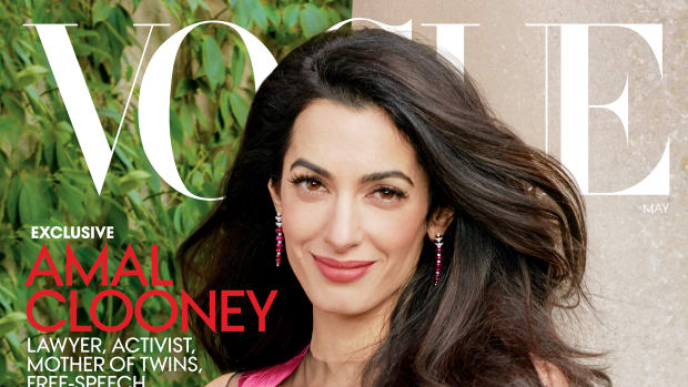 hp-amal-clooney-vogue-magazine-cover-may-2018