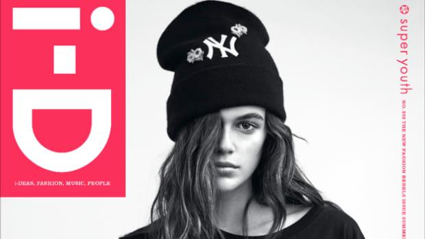 kaia-gerber-i-d-magazine-promo