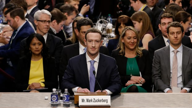 hp-mark-zuckerberg-suit-testimony