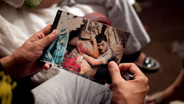 rana plaza bangladesh accord-2