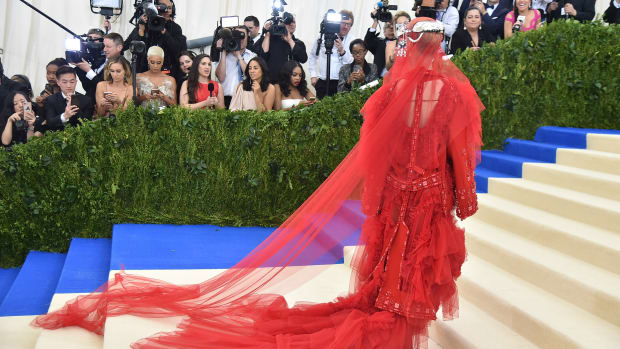 met-gala-what-to-wear