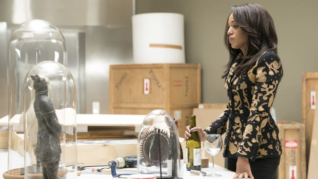 scandal-olivia-pope-wine-printed-blazer-main