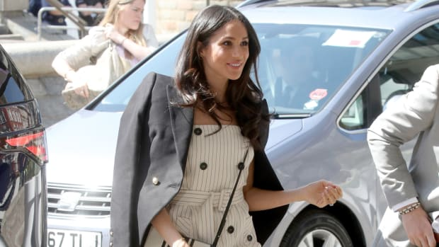 hp-meghan-markle-wore-altuzarra-dress