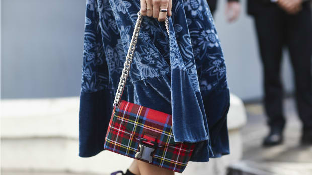 plaid-bag-ss-4