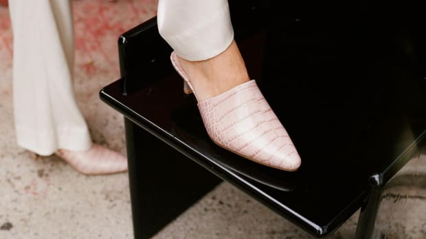 how-to-style-mules