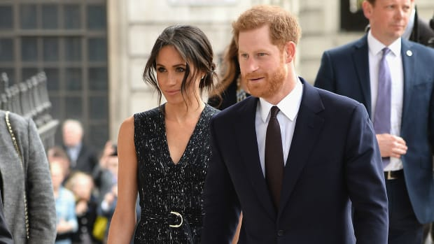 meghan-markle-hugo-boss