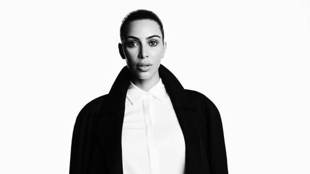kim-kardashian-bof-1