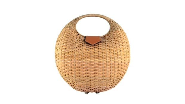 kayu bag