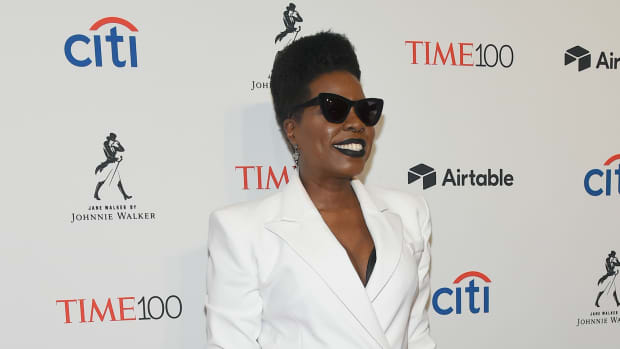 leslie jones time 100 gala 2018 cropped